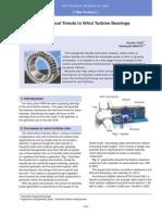 shaft diameter.pdf