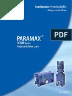 Paramax_0ption_ENG_G2052E-1_991142