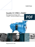 chemical process design handbook pdf