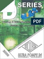 05-D series
