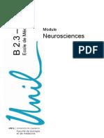 B2_3_cahier_module_13-14-1-7 neurostiinte