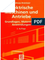 Andreas Kremser - elektrische Maschinen und Antriebe (Grundlagen, Motoren und Anwendungen).pdf