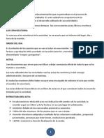 tema6 ( 10-4) (1).docx resumen gestion