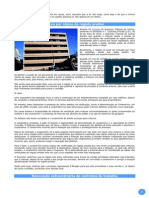 Boletim Empresarial 2013-45