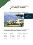 Nirvana Country-2 doc., pdf, bouchure