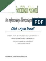Kesimpulan Tugas Antropologi Rtf