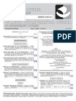 2014_05_23_bmo_041.pdf