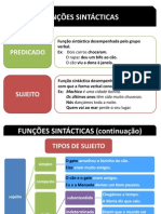 funessintcticas-