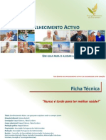 Envelhecimento Activo um guia- para o ajudar a sentir-se sempre jovem.pdf