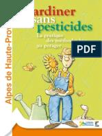Livret Pesticides Web