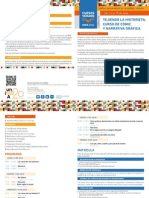 tejiendo_la_historieta.pdf