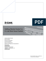 Getting_Started_Guide_Smart_Switch_v1.00(EU).pdf