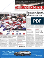 The.globe.and.Mail.atlantic.edition.15.05.2014