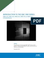 h8217 Introduction Vnx Wp