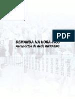 horaPicoForWeb Aeroportos