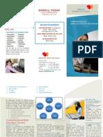 Online Tutoring and maths tutoring