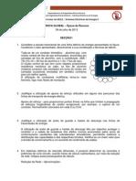 Prova_AB_09Jun_2013_Resolucao_S1.pdf