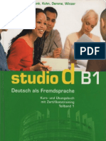 149863421-Studio-d-B1