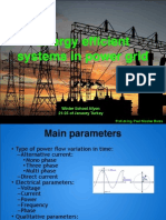 energy_efficient_system_in_power_grid.pdf