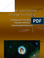 Gender+and+Climate+Change+Financing-GGCA