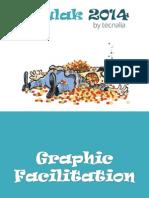 PPT Graphic Facilitation v03