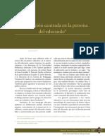 v6n2_Perello.pdf