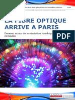 Guide_pratique_Fibre_Paris.pdf