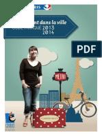 Un-etudiant-dans-la-Ville-2013-2014.pdf
