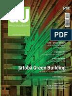Arquitetura & Urbanismo - (10-2010)