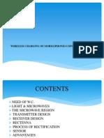 wirelesscharging-130330020610-phpapp02