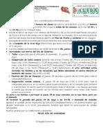 Circular Canarias.doc