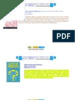 Livros de Matematica, Para Pesquisar Nos Sites