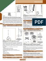 PERMEABILIDADE.pdf