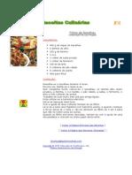 Receitas - Filhós de Bacalhau - Roteiro Gastronómico de Portugal.pdf
