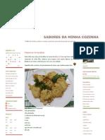 Pataniscas de bacalhau - Sabores da minha cozinha.pdf