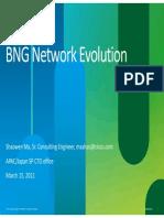 96_03-15-11_BNG_evolution_seminar_v0.9
