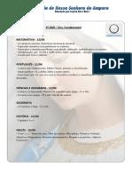 PROVA_CONTEUDO.pdf