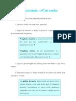 Matematica - Estatistica.pdf