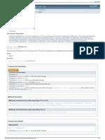 IOException (Java Platform SE 7 )