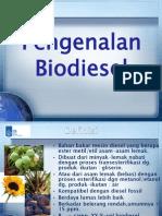Bab 3-Biodiesel.ppt
