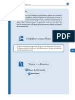 DT10_Lectura