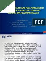 Telaah Jurnal KF Kelompok 8.pptx