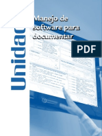 DT13_Lectura