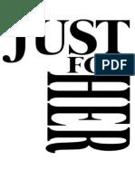 J4H2014 Brochure for Web