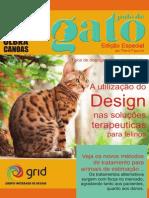 Revista Flavia