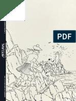 Enchères Hergé (Tintin) Artcurial - catalogue