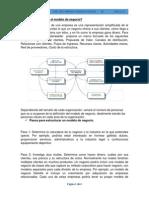 estructura de un modelo de negocio..docx