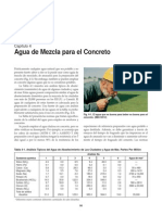 Agua_PCA
