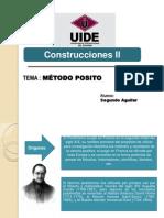 PRESENTAC_CONSTRUCIONES II.ppt