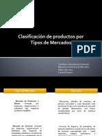 Asignación 2 PDF